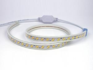 LED High Voltage lamp belt