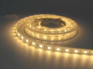 LED Flexible Light Belt